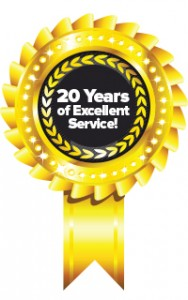 20YearsBadge